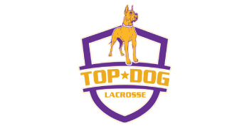 Top Dog Lacrosse